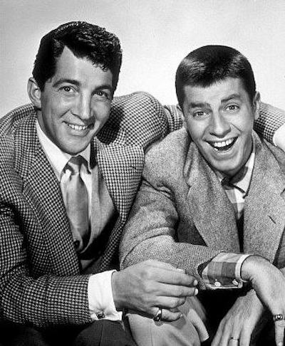 Dean Martin Songs The Early Years